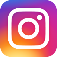 Instagram logotips